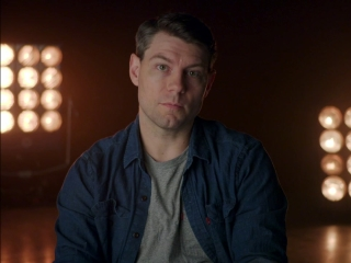 First Man: Patrick Fugit On Elliot's Place In The Space Program