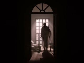 The Gandhi Murder (Teaser Trailer)