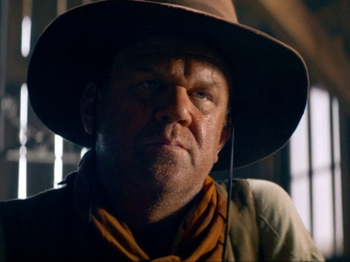 The Sisters Brothers: Brothers Forever (Featurette)