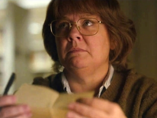 Can You Ever Forgive Me? (Trailer 2)
