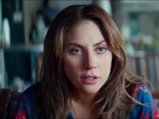A Star Is Born: Look What I Found (Music Video)