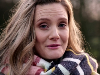 Shakespeare Uncovered: Measure For Measure With Romola Garai