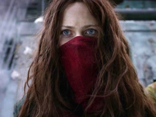 Mortal Engines: Mortal Artists (Featurette)