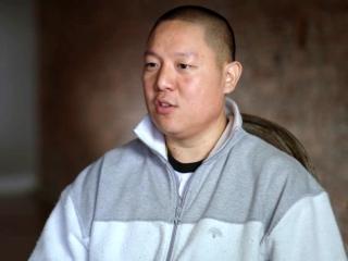 Breaking Big: Eddie Huang's Baohaus Takes Off