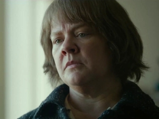 Can You Ever Forgive Me: Elevator Pitch (Featurette)