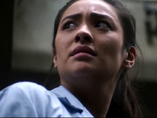 The Possession Of Hannah Grace (International Trailer 1)