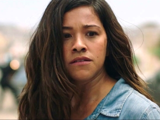 Miss Bala (International Trailer 1)