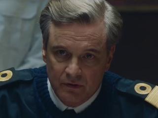 Kursk (French Trailer 1 Subtitled) Trailer (2018) - Video