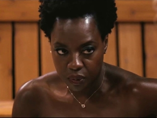 Widows: Let's Go (TV Spot)