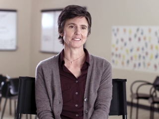 Instant Family: Tig Notaro On The Premise Of The Film
