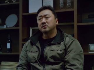Unstoppable (US Trailer 1)