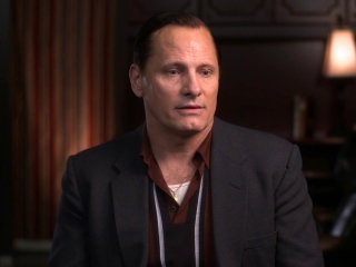 Green Book: Viggo Mortensen On The Grey Areas In The Story