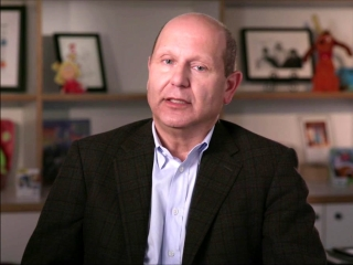 The Grinch: Chris Meledandri On What He Hopes With Fillm Will Accomplish