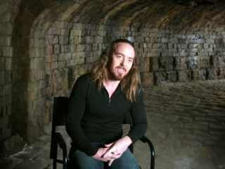 Robin Hood: Tim Minchin On A New Representation Of Tuck