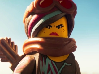 The Lego Movie 2: The Second Part (Trailer 2)