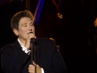 K.D. Lang: Landmarks Live In Concert: A Great Performances Special