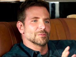 A Star Is Born: Bradley Cooper, Director (Featurette)