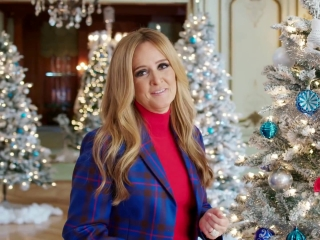 Full Frontal With Samantha Bee: Christmas On I.C.E.