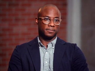 If Beale Street Could Talk: Barry Jenkins On The Look Of The Film