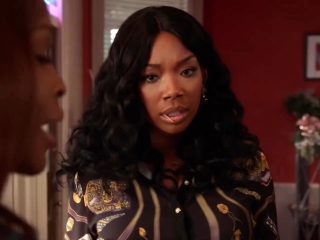 Star: Cassie Apologizes To Cotton About Jahil