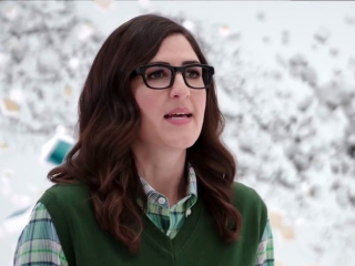 The Good Place: Janet (S)
