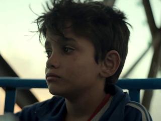 Capernaum (Trailer 2)