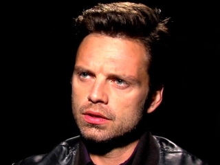 Destroyer: Sebastian Stan On His Attraction To The Film And The Nature Of The Characters