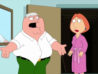 family guy hefty shades of gray stream
