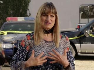 Miss Bala: Catherine Hardwicke On The Story Of 'Gloria'
