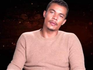 Miss Bala: Ismael Cruz Cordova On What 'Lino' See In 'Gloria'