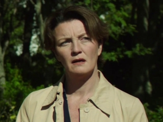 Woman At War (Trailer 1)