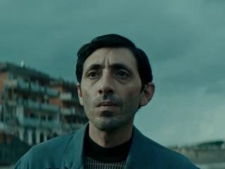 Dogman (US Trailer 1)