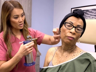Dr  Pimple Popper Trailers & Videos | TV Guide