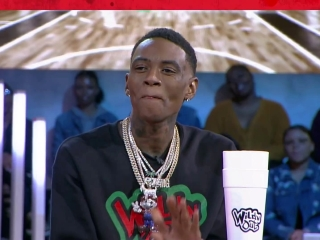 NICK CANNON PRESENTS WILD N' OUT: Lil Duval