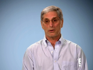 Botched: My Name Is Jim and My Dog Ate My Nose
