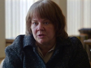 Can You Ever Forgive Me: Watch Before The Awards (TV Spot)
