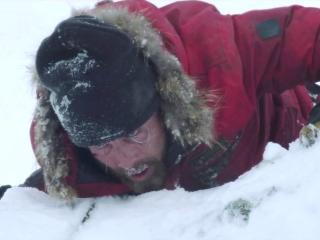 Arctic: Struggle
