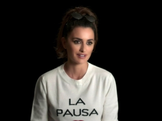 Everybody Knows: Penelope Cruz On Laura's Backstory And Role In The Film