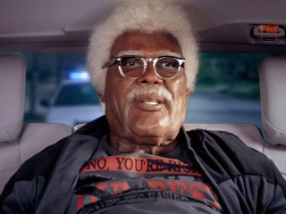 Tyler Perry's A Madea Family Funeral: Hits (TV Spot)