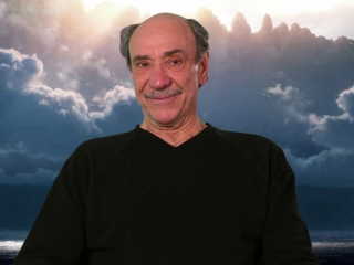 How To Train Your Dragon: The Hidden World: F. Murray Abraham On Enjoying Playing A Villain