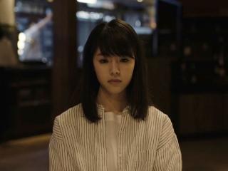 Asako I & II (US Trailer)