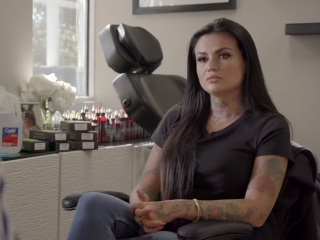 Cartel Crew: Has Marie Been Lying To Michael Blanco? Trailer