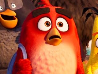 The Angry Birds Movie 2 (Teaser Trailer)