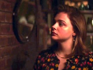 Greta: The Purses