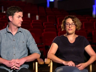 Captain Marvel: Anna Boden & Ryan Fleck On Researching The Comic
