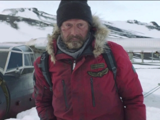 Arctic: Official Story (Featurette)