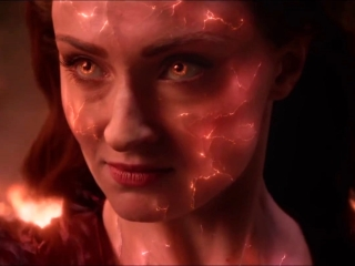Dark Phoenix Reviews - Metacritic