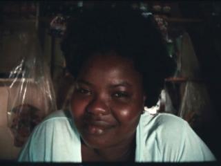 Black Mother Trailer: Black Mother - Metacritic