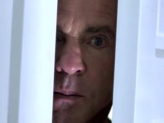 The Intruder: Don't Let Him In (Spot)
