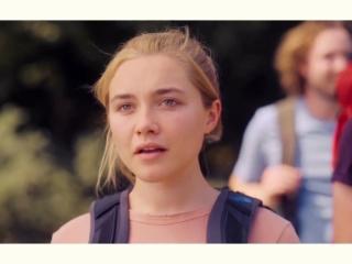Midsommar (Teaser Trailer)